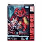 Transformers Studio Series - Movie 3 - Deluxe Stinger - MISB