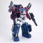 Fans Hobby - Master Builder - MB-06C V2 Power Baser