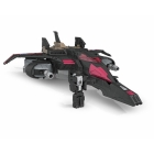 Titans Return - Leader Class - Sky Shadow - Loose 100% Complete