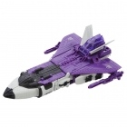 Titans Return 2016 - Voyager - Astrotrain - Loose 100% Complete