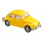 Transformers Studio Series 18 - Bumblebee - VW Beetle - Loose 100% Complete