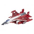 Transformers Power of the Primes - Voyager Elita One - Loose 100% Complete