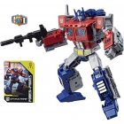Transformers Power of the Primes - Leader Optimus Prime - MIB