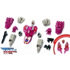 Transform Dream Wave - TCW-08 - Abominus - Add-on-Kit - MISB