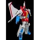 Make Toys - MTRM-11 Meteor - MIB