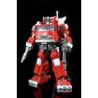 Make Toys - RM-03 Hellfire - MIB