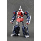 Machine Robo - MR-02 Rod Drill - MIB