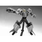 Machine Robo - MR-03 Eagle Robo - MIB