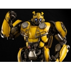 ThreeA - Bumblebee Premium Scale Collectible Figure