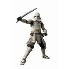 Meisho Movie Realization - Star Wars - Ashigaru First Order Storm Trooper