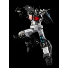 Transformers Furai Nemesis Prime IDW Ver. - Model Kit