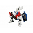 Reformatted - R-01G - Grandus Hexatron - MIB