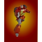 Xtransbots - MM-V Sonic - MIB