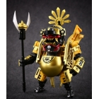 Toywolf - TW W-01G - Dirty Man Gold