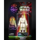 Star Wars Celebration 20th Anniversary Black Series Obi-Wan Kenobi