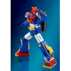 Mini Action Series Voltes V