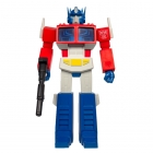 Transformers G1 Super Cyborg Optimus Prime