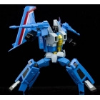 Make Toys - MTRM-13 Lightning - MIB