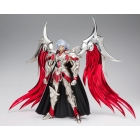 Saint Seiya Saintia Sho Saint Cloth Myth EX - War God Ares
