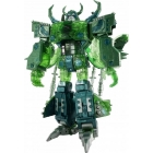 Transformers Encore - Unicron Micron Combine Color Version - MISB