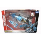 Transformers Legends Series - LG39 Brainstorm - MISB