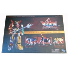 Voltron - Lion Force Collector Set - MIB