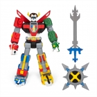 Voltron Defender of the Universe Deluxe Voltron