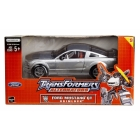 Alternators - Grimlock - Ford Mustang GT - MIB