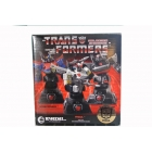Diamond Select - Prowl Statue - MIB