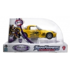 Alternators - Decepticharge - Honda S2000 - MIB