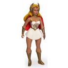 Masters of the Universe Vintage She-Ra