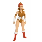 Masters of the Universe Vintage Teela