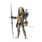 Hiya Toys - Predator 2 1/18 Scale Elder Predator Action Figure