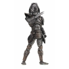 Hiya Toys - Predator 2 1/18 Scale Warrior Predator Action Figure