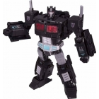 Transformers Power of Prime - PP-42 Nemesis Prime - MISB