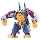 Transformers Power of the Primes - Leader Optimal Optimus - MIB