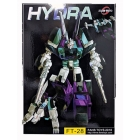 Fans Toys FT-28 Hydra - MISB