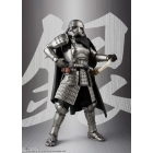 Meisho Movie Realization - Star Wars - Ashigaru Taisho Captain Phasma