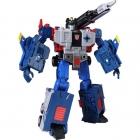 Transformers Legends LG-EX God Ginrai Exclusive - MIB