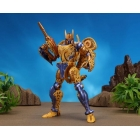 Transformers Masterpiece MP-34 Cheetor - MIB