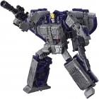 Transformers War for Cybertron Siege: Leader Astrotrain