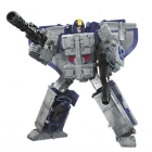 Transformers News: TFSource News - MP13 Soundwave, Gen. Selects Shockwave and Lancer, MPM9 Jazz, IF Merak & More!
