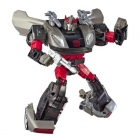 Transformers Generations Selects Deluxe Bluestreak Exclusive