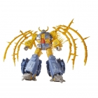 Transformers: War For Cybertron Unicron
