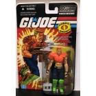 G.I. Joe The Final Twelve Road Pig G.I. Joe Club 2018 Exclusive