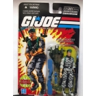 G.I. Joe The Final Twelve Lt. Falcon G.I. Joe Club 2018 Exclusive
