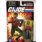 G.I. Joe The Final Twelve Dodger G.I. Joe Club 2018 Exclusive