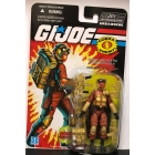 G.I. Joe The Final Twelve Cobra Viper G.I. Joe Club 2018 Exclusive