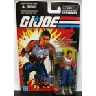 G.I. Joe The Final Twelve Psyche-Out G.I. Joe Club 2018 Exclusive
