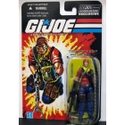 G.I. Joe The Final Twelve Tunnel Rat G.I. Joe Club 2018 Exclusive